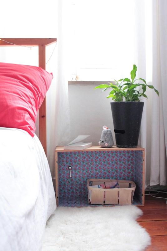Bienvenue chez Alice, graphiste Lilloise // Hëllø Blogzine www.hello-hello.fr
