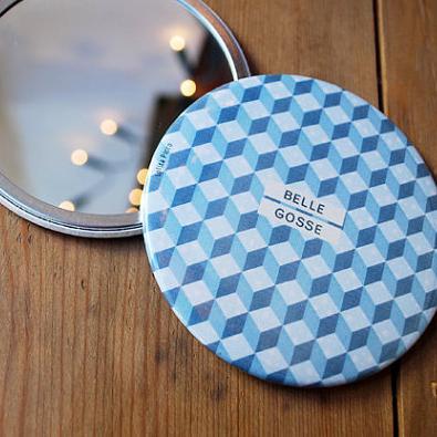 Les Bonnes Adresses Marseillaises de Lolita Picco // Hëllø Blogzine www.hello-hello.frt