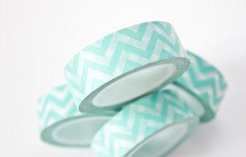 swanston-masking-tape-2