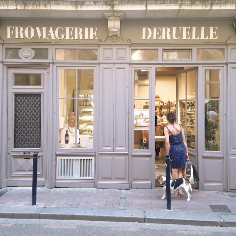 Les Bonnes Adresses de Caroline Gomez à Bordeaux // Hëllø Blogzine www.hello-hello.fr