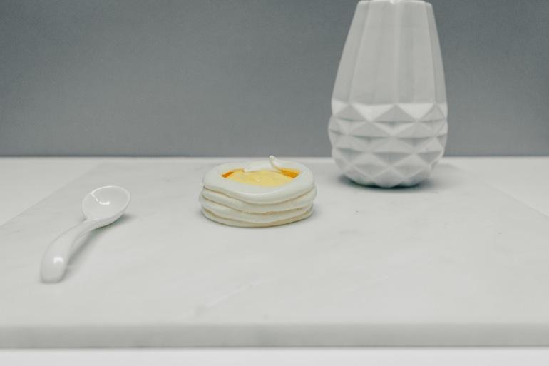 meringue-mangue-curd-hello-fabien-bons-moments-chloe-cuisine-en-vert-2