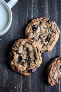 recette-chocolat-cookie