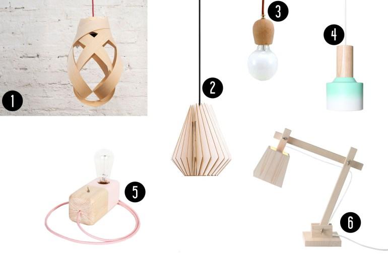 lampes-bois