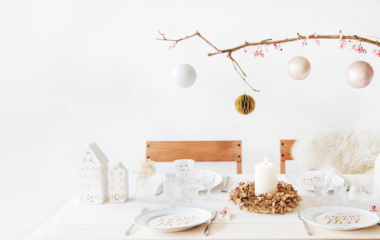 deco-table-fete-noel
