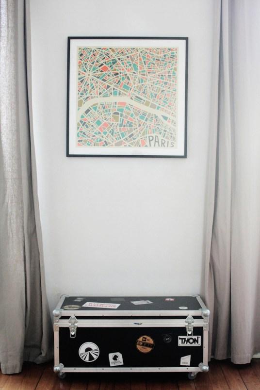 appartement-parisien-julie-chevillat-coussin-germain-7