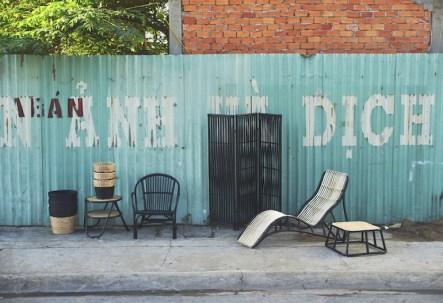 Ikea Nipprig /Hëllø Blogzine
