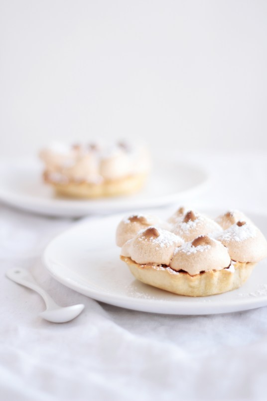 recette-tarte-rhubarbe-meringue-3