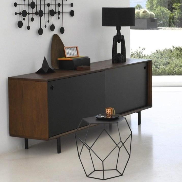 Table géometrique Ampm