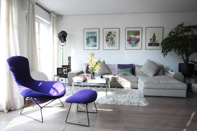 Home-Tour-parisian-apartment-Lauren-OK-Kennedy-0803