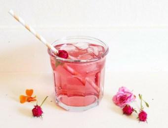 idees-recettes-fleurs