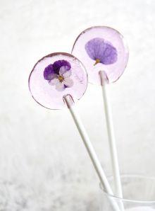 idees-recettes-fleurs-18