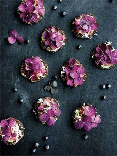 idees-recettes-fleurs-19