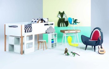 made-collection-enfants