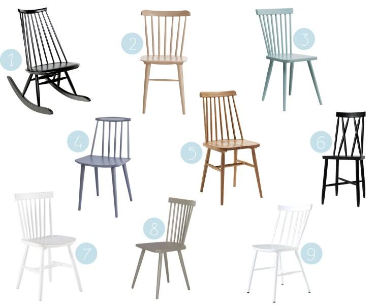 ou-trouver-une-chaise-a-barreaux
