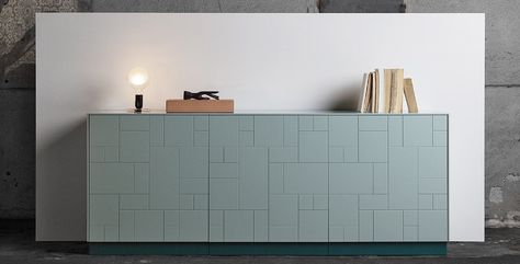 Personnaliser Meubles Ikea Superfront // Hëllø Blogzine www.hello-hello.fr