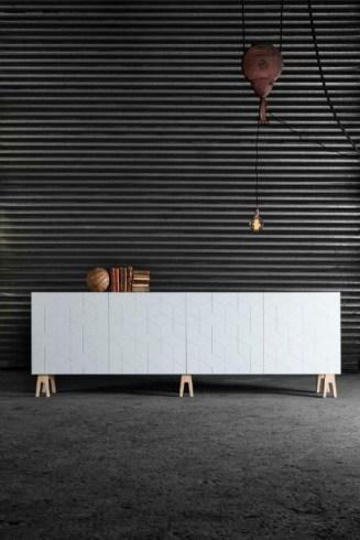Personnaliser Meubles Ikea Superfront