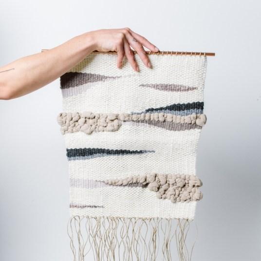 tissage-moderne-scandinave-weaving-5