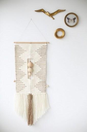 tissage-moderne-scandinave-weaving-7