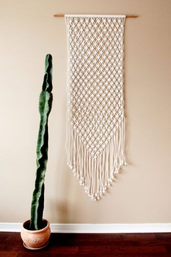 tissage-moderne-scandinave-weaving-macrame