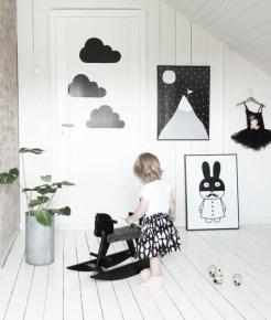 miniwilla-poster-noir-et-blanc-enfant