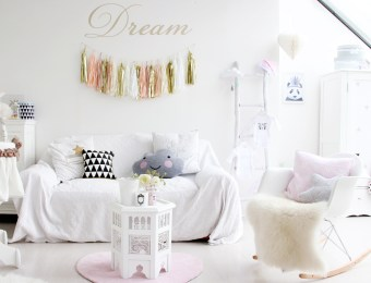chambre-bebe-scandinave-shabby-chic-1