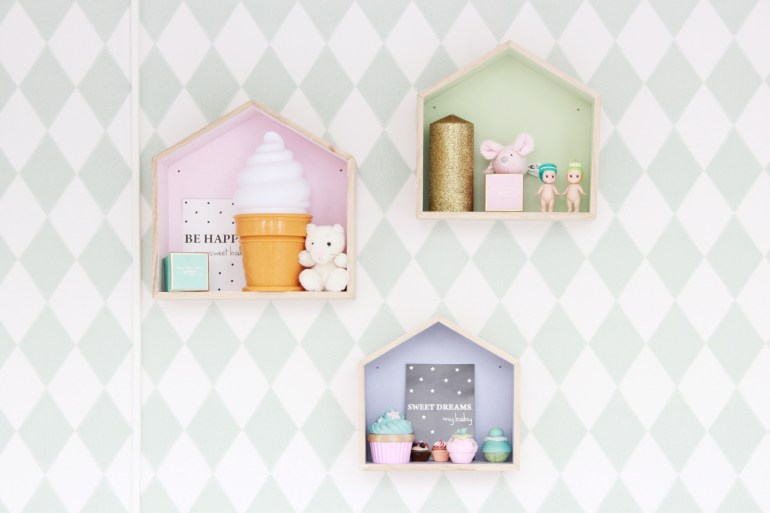 chambre-bebe-scandinave-shabby-chic-5
