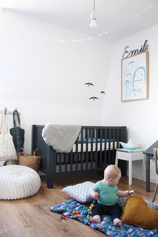 chambre-enfant-petit-sweet-emile-1