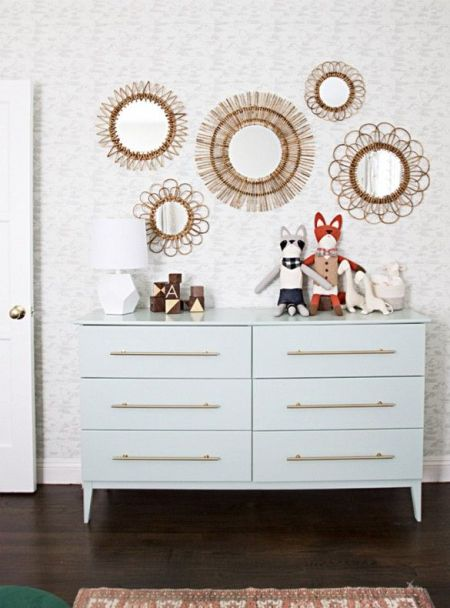 diy-ikea-hacks-chic