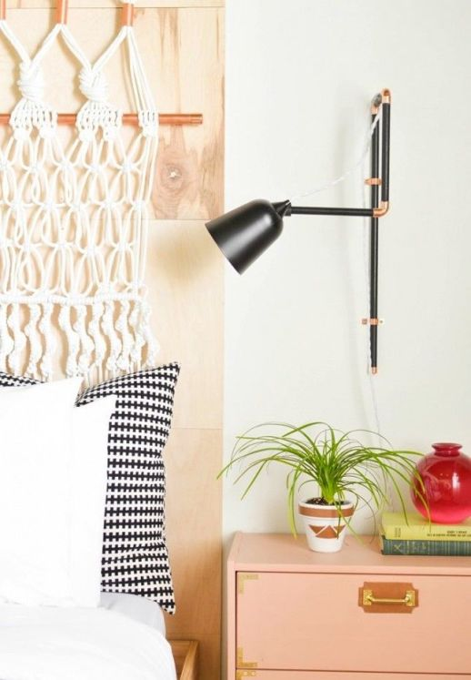 diy-ikea-hacks-chic-7
