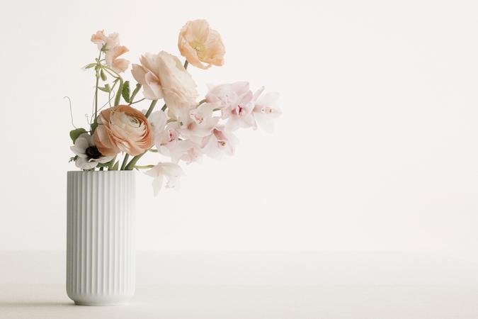 lyngby-vase-porcelaine