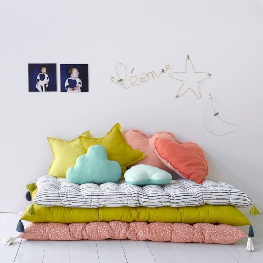o trouver un matelas de sol. Black Bedroom Furniture Sets. Home Design Ideas