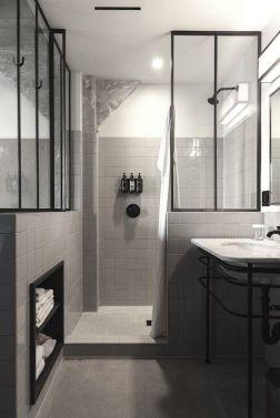 verriere-salle-de-bain