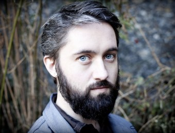 Villagers Conor J. O'Brien
