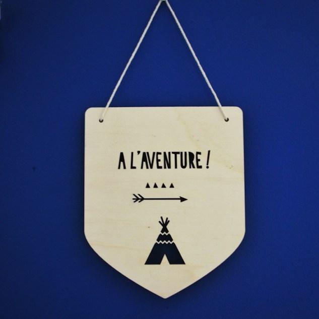 Funambulus-fanion-aventure