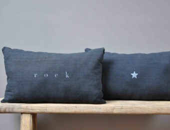 coussin-lin-repere-belettes