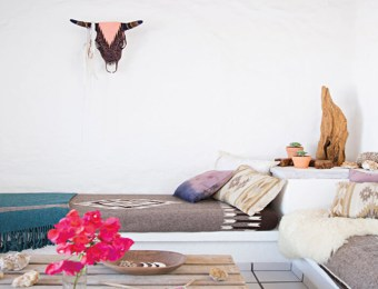 decoration-boheme-ethnique-folk-