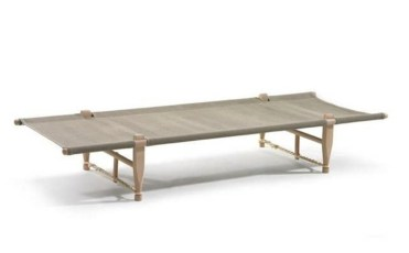 Banquettes daybed d 39 ext rieur - Daybed maison du monde ...