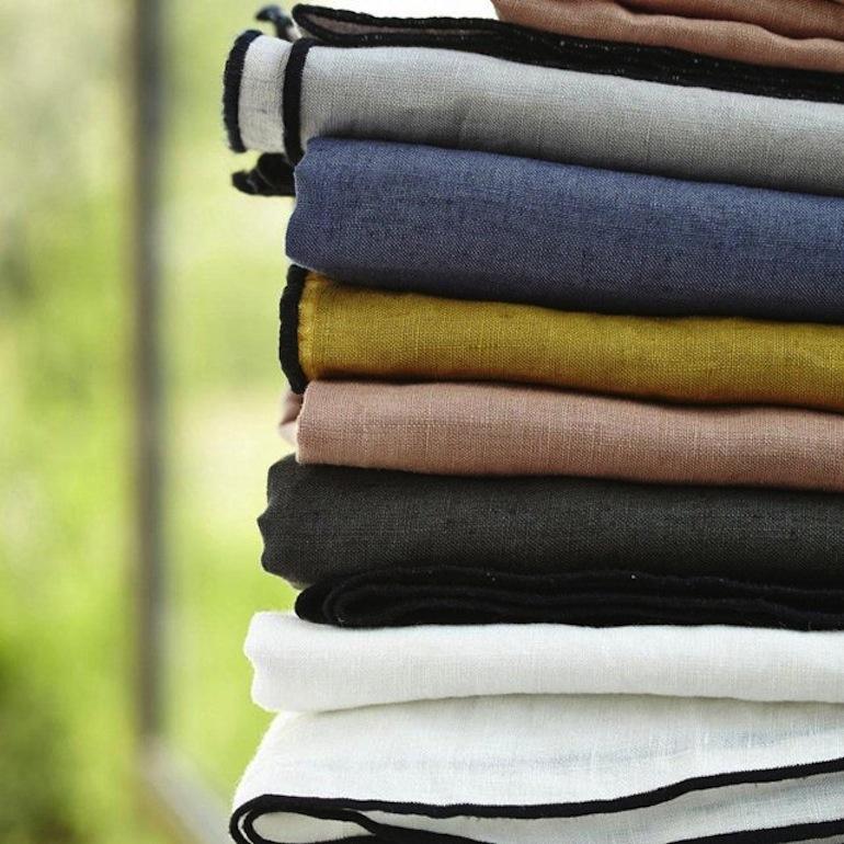 nappe lin lav am pm h ll blogzine. Black Bedroom Furniture Sets. Home Design Ideas