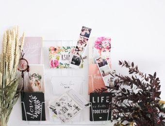 porte-carte-Hema-poupee-rousse