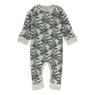 pyjama fleur bobo moumout