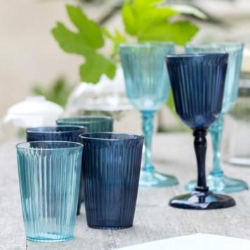 verres-bleu-stries