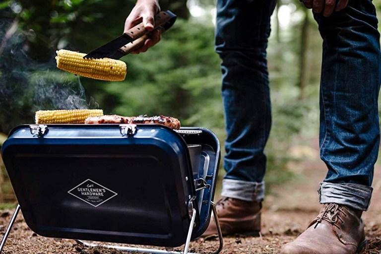 15 indispensables pour le barbecue // Hellø Blogzine blog deco & lifestyle www.hello-hello.fr