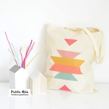 petite-mila-tote-bag