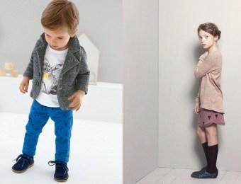 soldes-kids-mode-ete-2015