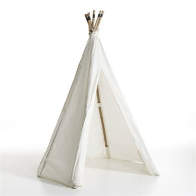 o trouver un tipi ou une tente d 39 int rieur pour la. Black Bedroom Furniture Sets. Home Design Ideas