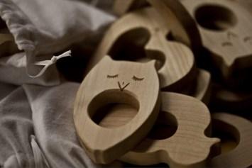 wooden-story-anneaux-dentition-bois-hiboux