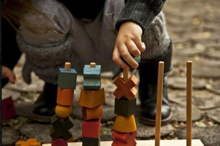 wooden-story-jouet-bois-ecoconcu