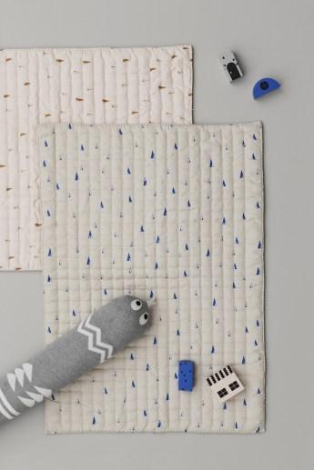KIDS_Ferm_living_textile