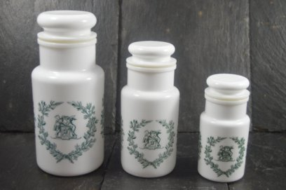 bouteille-apothicaire-pharmacie-vintage