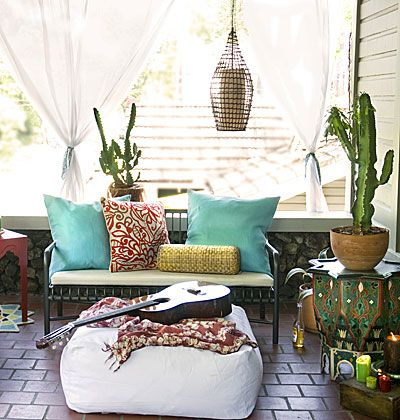 inspiration-terrasses-bohemes
